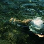 la principessa (underwaterworld VI)