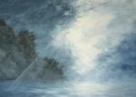 Steilkueste Dawn IV (640x457)