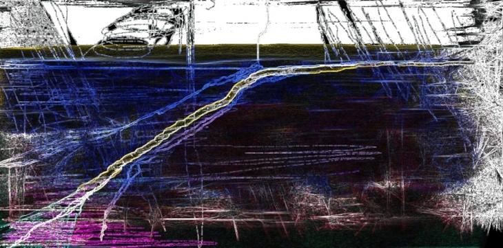 Venus landscape2