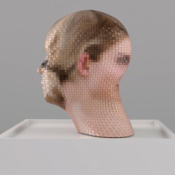 portrait360