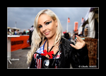 IMG_4076 - WE ARE THE ROADCREW - HAMBURG HARLEY DAYS 2012