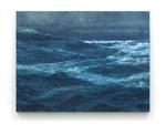 Meeresoberfläche LVIII