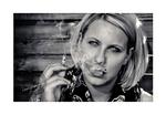 mood of smoking pt1