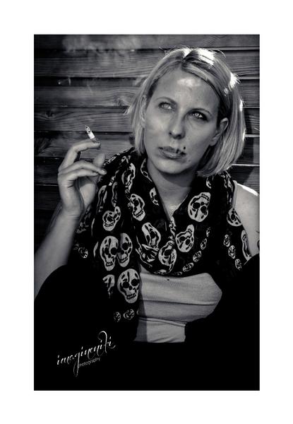 mood of smoking pt3