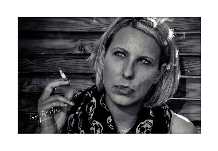 mood of smoking pt5