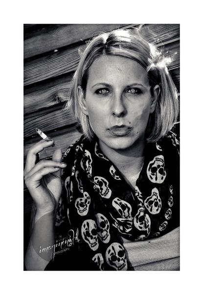 mood of smoking pt6