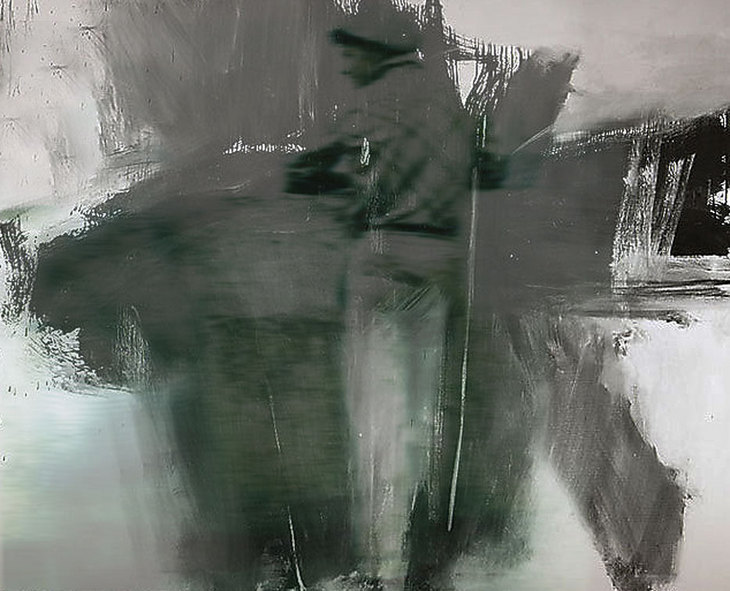 dissenting - 2012 - andreschmucki