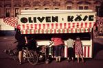 Oliven # Käse