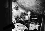 Stephen's Room