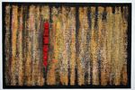 DSC_0018 Painting, mixed media on canvas, 2012,80 x 120 x 5 cm