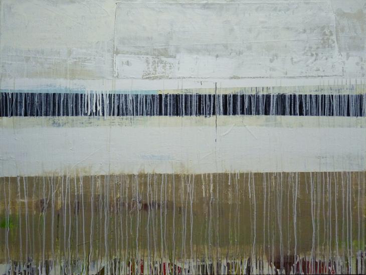 Composition #284