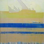 Composition #291
