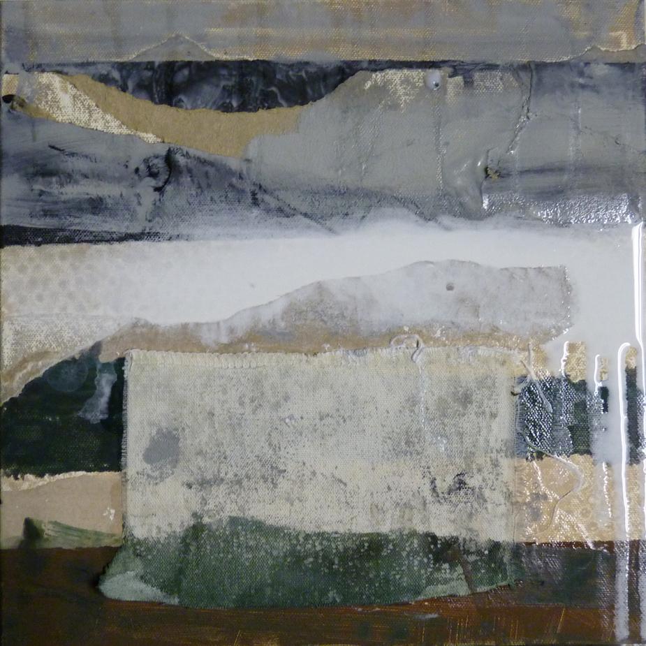 Composition #293