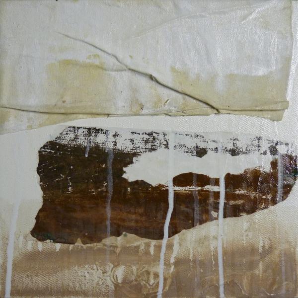 Composition #294