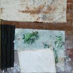 Composition #295