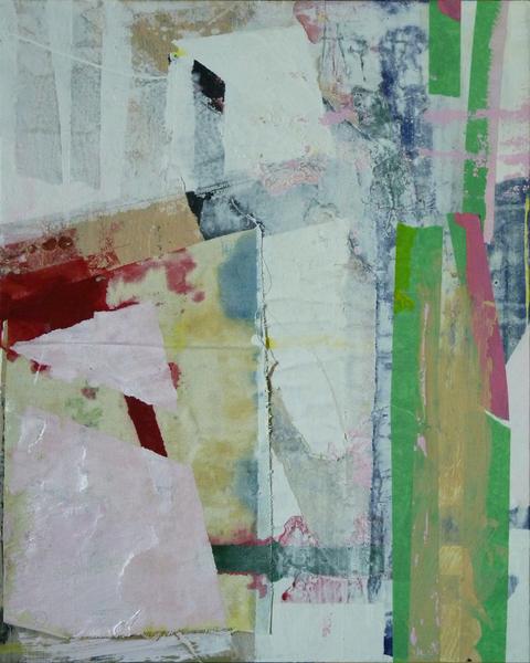 Composition #297