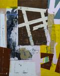 Composition #301