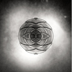 Speculartopia #3