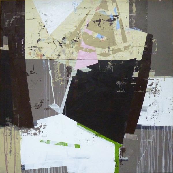 Composition #302