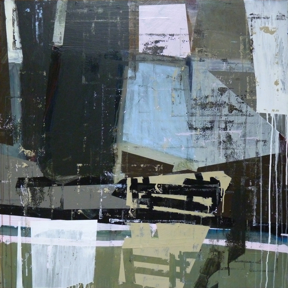 Composition #303