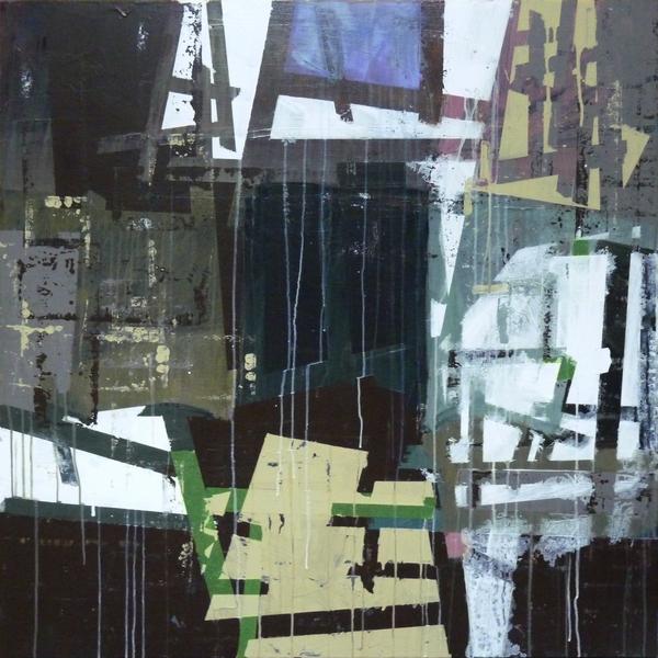 Composition #304