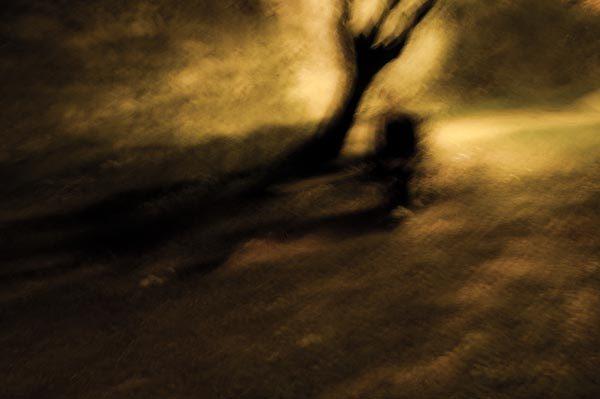 nachtbilder_77