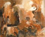 image,mixed, 2008