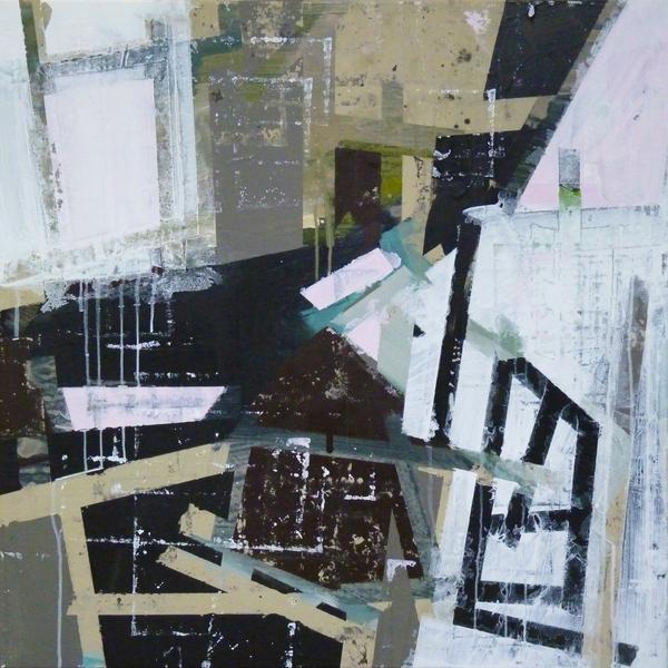 Composition #305