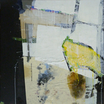 Composition #307