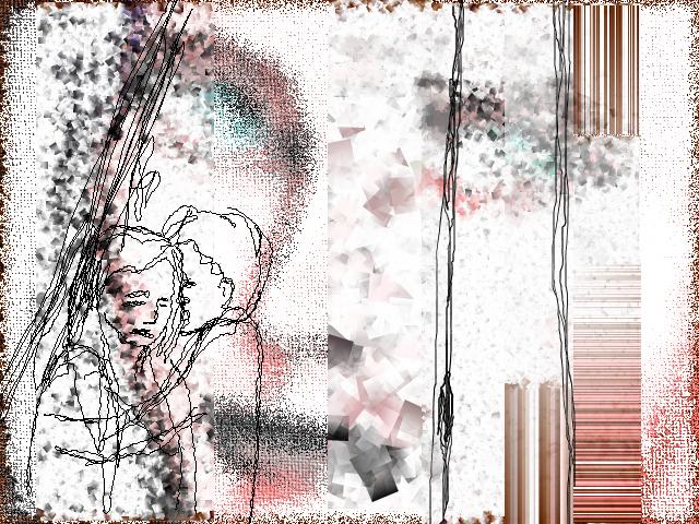 Virtual realism1