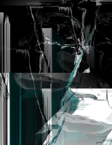 Virtual realism3
