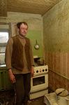 Belarus, the last frontier