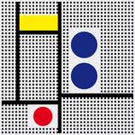 6-rectangles