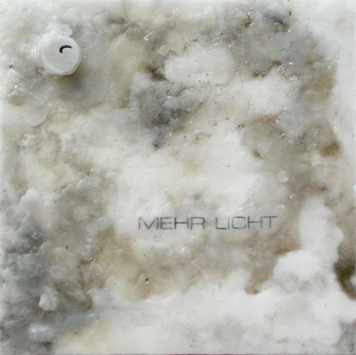 Mehr_Licht_500