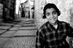 Safed #129