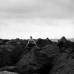 Stones&Buddha
