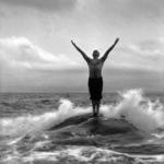 Sea&Wave