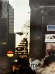 WTC NYC 21 Okt12 028