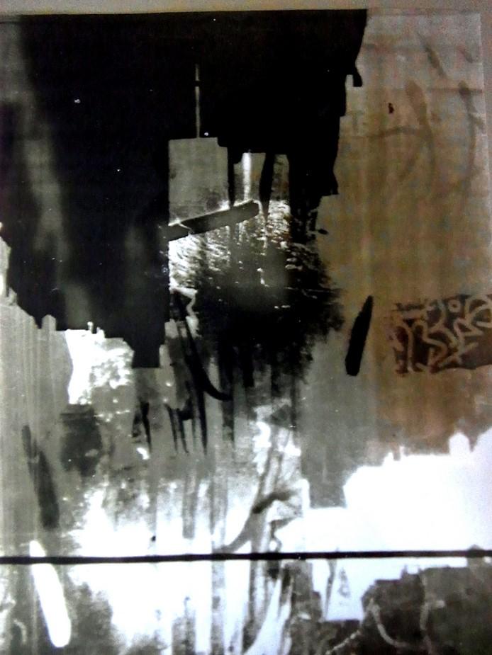 WTC NYC 21 Okt12 002