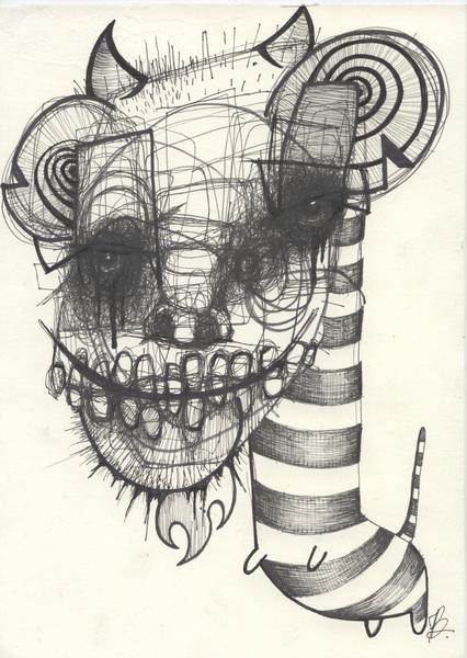 zeichnung1