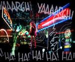 Yaargh