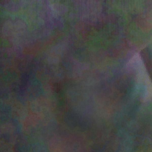 BRITISH ARTIST: ANDREW CAMPBELL: ARTIST/ART: PAINTING STD.12