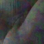 BRITISH ARTIST: ANDREW CAMPBELL: ARTIST/ART: PAINTING STD.07