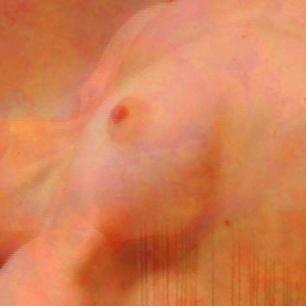 ANDREW CAMPBELL: BRITISH ARTIST: ART/ARTIST: PAINTING STD.Sec.01