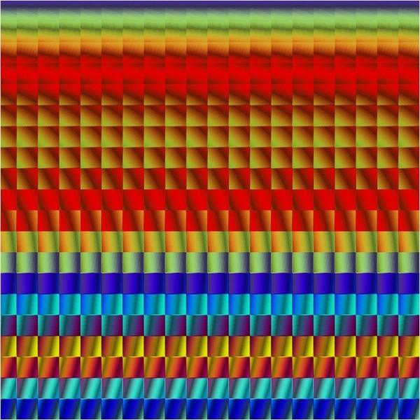 rainbow diary 02