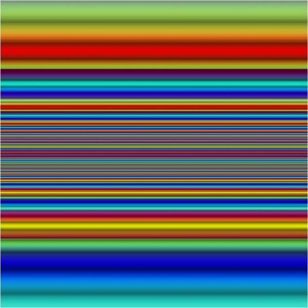 rainbow diary 01