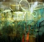 Untitled No.87