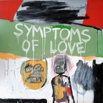 Symptoms of Love