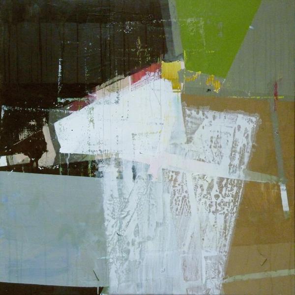 Composition #309