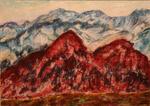 Landschaft 8